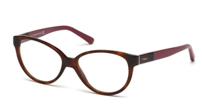 Tod's TO5100 Eyeglasses
