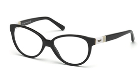 Tod's TO5100 Prescription Glasses
