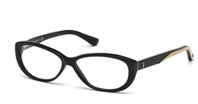 Tod's TO5101 Prescription Glasses
