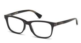 Tod's TO5104 Prescription Glasses
