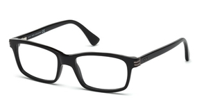 Tod's TO5105 Prescription Glasses