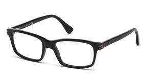 e707698e95 Tod s Eyeglasses Frames