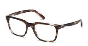 Tod's TO5106 Prescription Glasses
