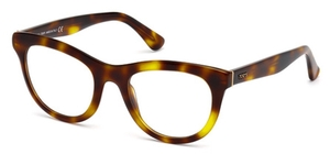 Tod's TO5112 Eyeglasses