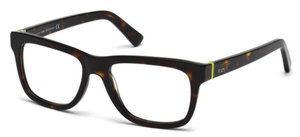 Tod's TO5117 Eyeglasses
