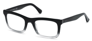 Tod's TO5118 Eyeglasses