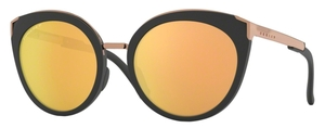 Oakley Top Knot OO9434 Sunglasses