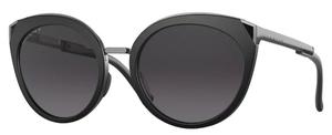 Oakley Top Knot OO9434 Sunglasses