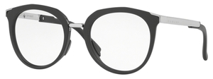 Oakley Top Knot OX3238 Eyeglasses