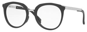 Oakley Top Knot OX3238 Eyeglasses