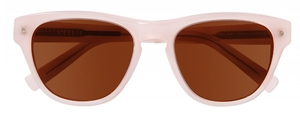 ECO TORONTO Sunglasses