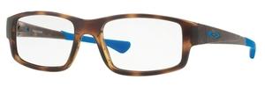 Oakley Traildrop OX8104 Eyeglasses