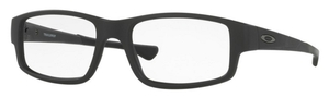 Oakley Traildrop OX8104 01 Satin Black