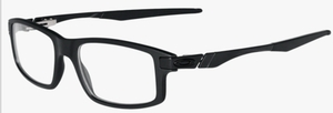 Oakley Trailmix OX8035 Glasses