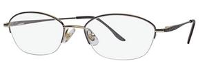 Marchon TRES JOLIE 118 Eyeglasses