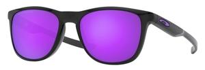 Oakley Trillbe X OO9340 Sunglasses