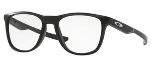 Oakley TRILLBE X OX8130 01 Matte Black
