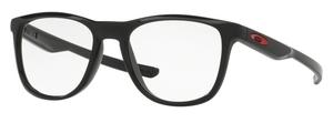 Oakley TRILLBE X OX8130 02 Polished Black