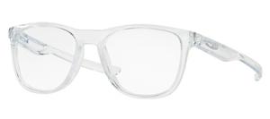 Oakley TRILLBE X OX8130 Eyeglasses