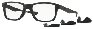 Oakley Trim Plane OX8107 Eyeglasses