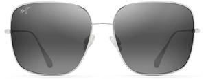 Maui Jim Triton 546 Sunglasses