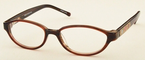 That's So Raven TSR005 Eyeglasses