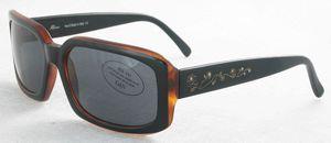 Revue Retro Tulip Sunglasses