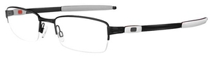 Oakley Tumbleweed 0.5 OX3142 Glasses