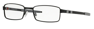 Oakley Tumbleweed OX3112 Eyeglasses