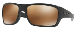 Oakley Turbine OO9263 Sunglasses