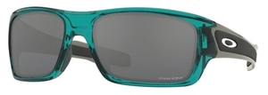 Oakley Youth Turbine XS Junior OJ9003 Sunglasses