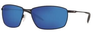 Costa Del Mar Turrett 6S6009 Sunglasses