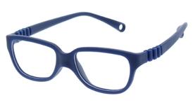 dilli dalli Tutti Frutti Eyeglasses