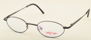 Candy Shoppe Tutti Fruiti Prescription Glasses