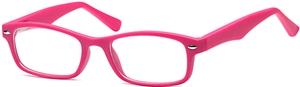 Capri Optics Tweet Pink