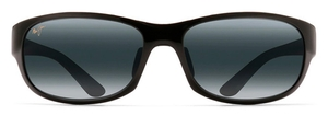 Maui Jim Twin Falls Sunglasses