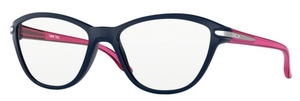 Oakley Youth Twin Tail OY8008 Eyeglasses