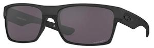 Oakley Two Face OO9189 Sunglasses