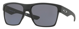 Oakley Two Face XL OO9350 Sunglasses