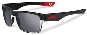 Oakley TwoFace OO9189 Prescription Glasses
