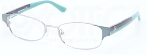 Tory Burch TY1037 Eyeglasses