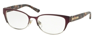 Tory Burch TY1045 Eyeglasses