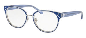 Tory Burch TY1055 Eyeglasses