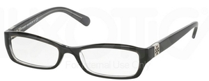 Tory Burch TY2010 Eyeglasses