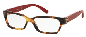 Tory Burch TY2025 Eyeglasses