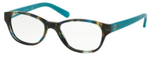 Tory Burch TY2031 Eyeglasses