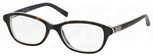 Tory Burch TY2042 Eyeglasses