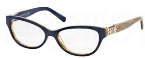 Tory Burch TY2045 Eyeglasses
