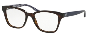 Tory Burch TY2052 Eyeglasses