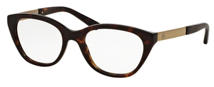 Tory Burch TY2059 Eyeglasses